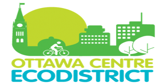 ottawa_eco_district