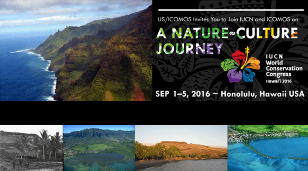 hawaii-iucn