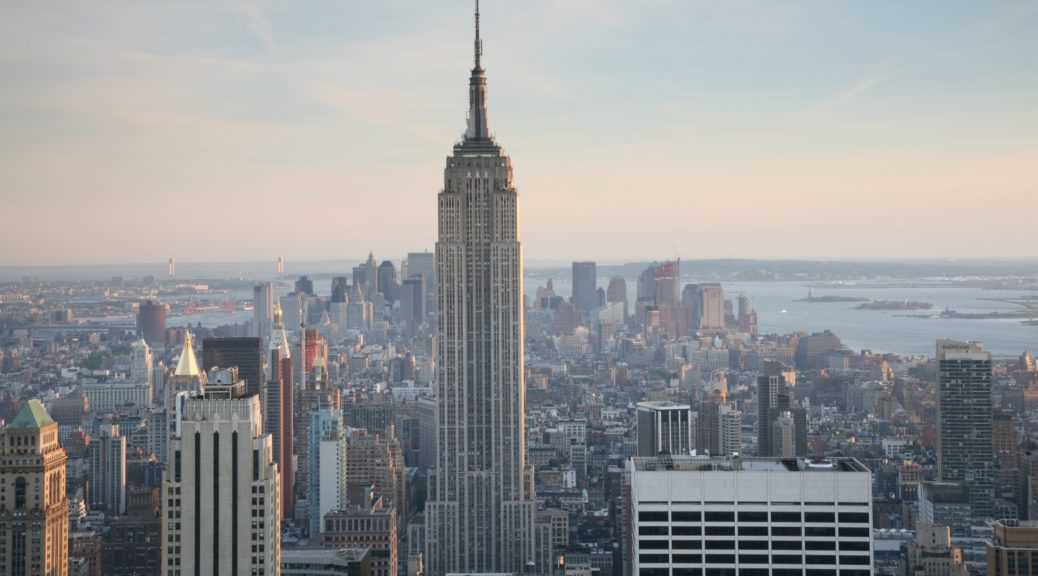 NYC_Empire_State_Building-Wikipedia