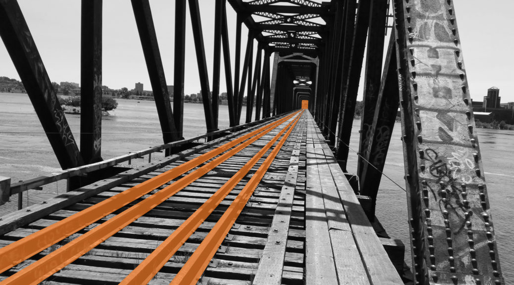 Moose_POW Bridge